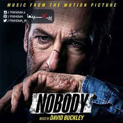 موسیقی متن فیلم هیچکس