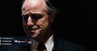 پیکسینما: بهترین بازی های تاریخ سینما(قسمت هفتم)