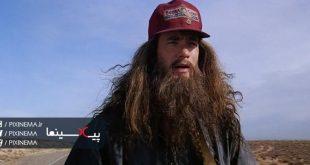 سکانس دویدن بی دلیل در فیلم فارست گامپ(Forrest Gump,1994)