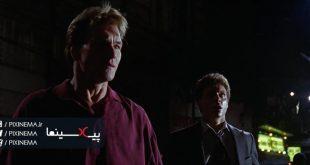 سکانس انتقام سام در فیلم روح(Ghost,1990)