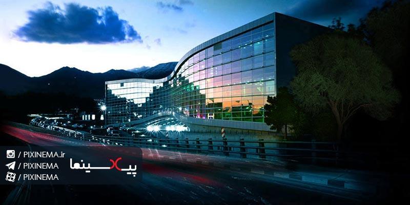 معرفی فیلم های در حال کران سینماهای کشور (بهمن ۱۳۹۶ )