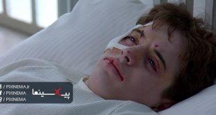 سکانس اشتباهی دیگر در فیلم خفتگان(Sleepers,1996)