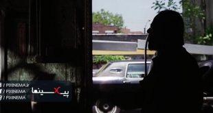 فیلم رفتگان(The Departed,2006)